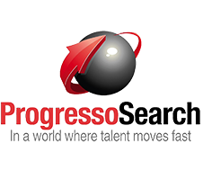 Progresso-Search